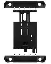RAM Locking Holder for Original Size iPad w/Survivor, Light Duty Cases, Touchpad