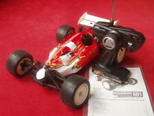 GS Racing Shadow SB1 4WD Super 1/10 Scale Nitro Powered Racing Buggy <New>