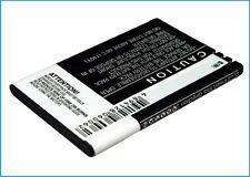 3.7V Battery for Sonocaddie G-4L V350 V500 HE9701N 1700mAh NEW