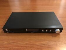 Grace Digital Internet Radio Tuner Media Streamer GDI-IRTP800 (GDI-IRDT200)