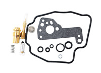 Kit  réparation de carburateur Yamaha Virago XV535 XV535S 1988-2003
