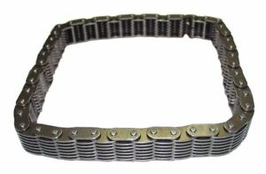 Fits Jeep Willys MB CJ-2A  Engine Timing Parts   638457