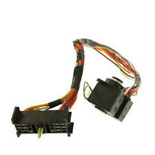 Ignition Switch IS144 Original Engine Management