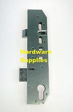 Mila - Coldseal - Swift Frame 35mm Back Set Night latch Upvc Gear Box Door Lock