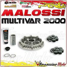 MALOSSI 5113513 VARIATEUR MULTIVAR 2000 YAMAHA T MAX (carb.) 500 4T LC 2003