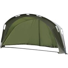 Carp Pro Fishing Day Shelter Quick and Easy to Erect Lightweight