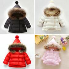 Cappotti, giacche e tute da neve unisex per bambini dai 2 ai 16 anni