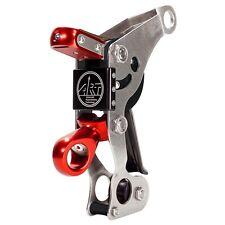 Brand New ART SpiderJack 3 39546 Mechanical Descender . Arborist