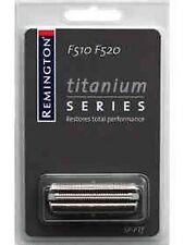 REMINGTON SP-FTF (F500)Titanium Series Replacement Foil -Fits models:F510, F520