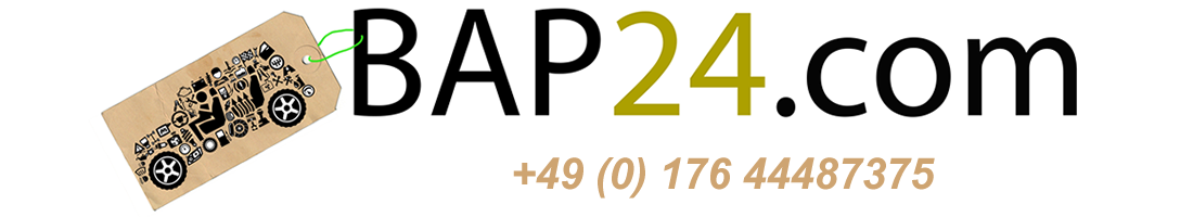 BAP24