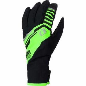 Pearl Izumi P.R.O. Barrier WxB Glove - Men's - Large