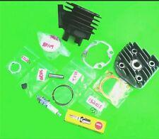 Eton 811091 70cc Top End Rebuild kit e-ton Viper Beamer 2 stroke & 50cc Upgraded