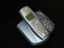 Siemens Gigaset S1 Handset with Basis Gigaset S150 Turquoise 30