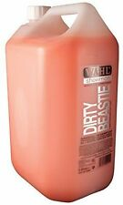 Dirty Beastie Wahl Showman Professional Dog Grooming Shampoo - 5L