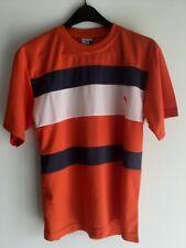 Maglia puma shirt trikot jersey camisa size S