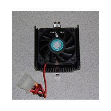 AOC  B-686   Pentium Pro CPU cooler