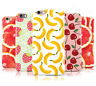 DYEFOR NEW FRUIT COLLECTION OF MOBILE PHONE CASE COVER FOR APPLE iPHONE 6 6S