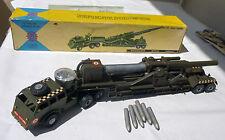 jouet,france jouet,armée,canon atomique