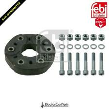 Prop Shaft Joint FOR CLK 208 98->02 CHOICE2/2 430 4.3 Petrol A208 C208 Kit