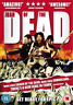 Blanca Rosa Blanco, Elsa Camp-Juan of the Dead DVD NUOVO