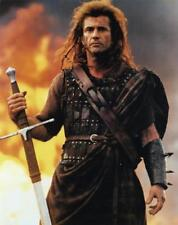 Mel Gibson 8x10 Photo Picture Very Nice Fast Free Shipping #12