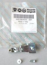 Reparatursatz Scharnier für Türgriff rechts/links Alfa Romeo 147 51964555 ORI.