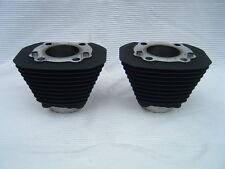 Harley Motor Zylinder Engine Cylinder Sportster 883  Bj.04-13 TOP