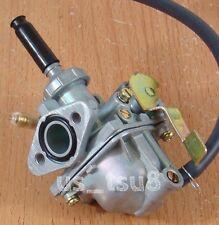 [NEW & FREESHIP] Carburetor Assembly for HONDA XR50R (2000-2003) 32mm Carb