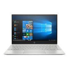 Refurbished HP Envy 13-ah1507sa Core i5-8265U 8GB 256GB MX150 13.3 In A3/5AT63EA
