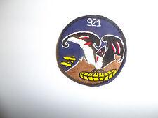 b8721 RVN Vietnam Air Force Fighter Training Squadron 921st variant IR7C