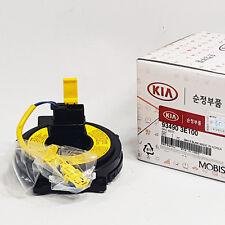 Genuine 934903E100 SRC ASS Clock Spring ASSY For Kia Sorento 2003-2009