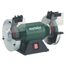 METABO Doppelschleifmaschine DS 150
