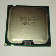 CPU INTEL pentium Dual Core E2160 1.80GHZ/1MB/800 LGA775