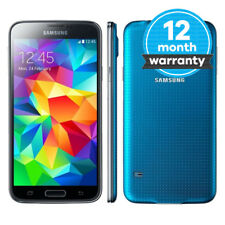 Samsung Galaxy S5 G900F 16GB Handy Phone Smartphone Ohne Simlock