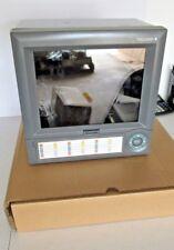 New Yokogawa Operator Interface Paperless Recorder Dx210-2-2