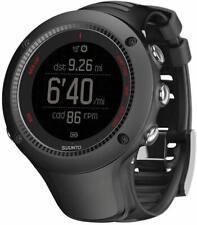 Suunto - Ambit3 Run HR - SS021257000 - Reloj GPS Multideporte + Cinturón de fre