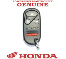 2001-2010 Honda Goldwing GL1800 A OEM Key-less Remote Transmitter 72147-MCA-671