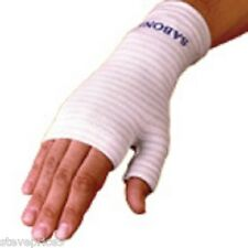 SABONA OF LONDON HAND SUPPORT. SIZE SMALL TO MEDIUM