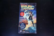 Back to the Future VHS 1994 McDonalds PROMO RELEASE