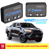 Windbooster Throttle Controller to suit Toyota Hilux 2015 Onwards