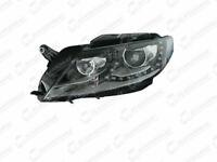 VW PASSAT CC 2012 -> NEW HEADLIGHT FRONT LAMP LEFT 3C8941751F MAGNETI MARELLI