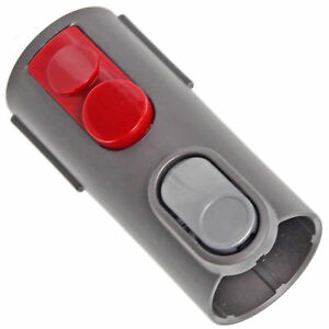 Adapter für Dyson Staubsauger Cinetic Big Ball , Big Ball 2 , CY22 , CY23