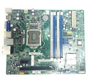 Gateway SX2855 Intel Acer inc H61H2-AD v1.0 Motherboard NO CPU chip