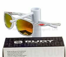 5e9d2d96f57 Rudy Project Lifestyle Sunglasses