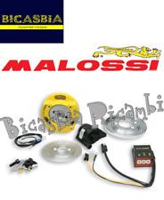 10152 ALLUMAGE MALOSSI ROTOR INTERIEUR MHR PIAGGIO 50 NRG EXTREME MC3 POWER DT