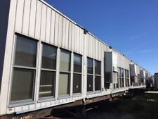 168 by 68 Modular Building office classroom 11,500 sq feet