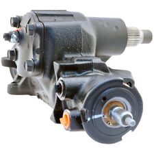 ACDelco 36G0099 Remanufactured Steering Gear
