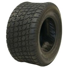 New Stens 160-822 Quad Traxx Tire 20x10-10 4 Ply Tubeless Lawn Mower Tractor