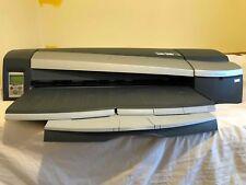 HP DesignJet Large Format Printer - Good Working Condition