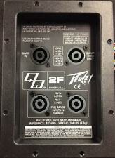 Peavey Replacement Crossover for QW-2F Speaker QW 2F QW2F